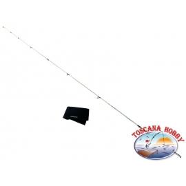 Rod Shimano Speedmaster beach 450-120gsm FC.CA26