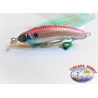 Artificiale Livebait Minnow Yo-zuri, 7CM-7,5GR Floating colore:P - FC.AR33