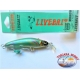 Artificiale Livebait Minnow Yo-zuri, 7CM-7,5GR Floating colore:ARB - FC.AR34