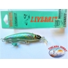Artificiale Livebait Minnow Yo-zuri, 7CM-7,5GR Floating colore:ARB - FC.AR34