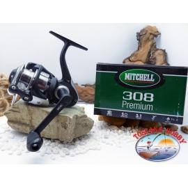 Mulinello Mitchell Premium 308 Spinning FC.M2