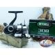 Carrete Mitchell Premium 308 Spinning FC.M2
