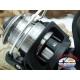 Angelrolle Mitchell Premium-308 Spinning FC.M2