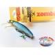 Künstliche Zombies Minnow, Yo-zuri, 7CM-5,5 G Floating farbe:SBS - FC.AR39