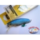 Artificial Zombie Minnow, Duel, 7CM-5,5 G Floating color:SBS - FC.AR40