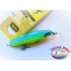 Artificial Zombie Minnow, Duel, 7CM-6,5 GR Floating color:BCL - FC.AR42
