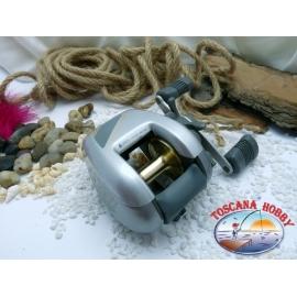 Carrete Shimano CH 200, - pesca de fundición utilizado.FC.M84