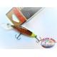 Artificial Hardcore SH-50SP, YO-ZURI, 5 CM-3,5 GR suspender color:UCT - FC.AR50