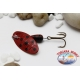 Spoon baits, Panther Martin gr. 4.R64