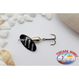 Spoon baits, Panther Martin gr. 1.FC.R389