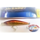 Artificial Aile Magnet Neo, Duelo, 9CM-16GR Hundimiento color:MHGR.FC.AR58