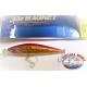 Artificielle Aile Aimant Néo, Duel, 9CM-16GR Naufrage couleur:MHGR.FC.AR58