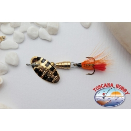 Spoon baits, Panther Martin gr. 1.FC.R398