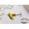 Spoon baits, Panther Martin gr. 1.FC.R402