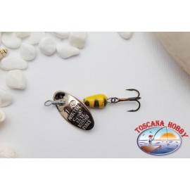 Spoon baits, Panther Martin gr. 1.FC.R403