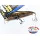 Künstliche AILE MAGNET, ZWEI 7cm-5,5 gr. floating farbe:HGLB.FC.AR64