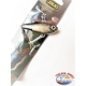 Artificiale Vibe Blade, Duel, 14gr. Sinking colore SBL.FC.AR67