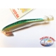 Artificial MAGNET SYSTEM EGI, YO-ZURI, 8cm-11gr. color SGM.FC.AR74
