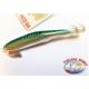 Künstliche MAGNET-SYSTEM EGI, YO-ZURI, 8cm-11gr. farbe SGM.FC.AR74