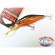 Artificielle 3D SHAD,YO-ZURI, 6,5 cm-7 gr. suspendre, la couleur de GBL.FC.AR79