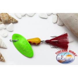 Spoon baits, Panther Martin gr. 4.FC.R408