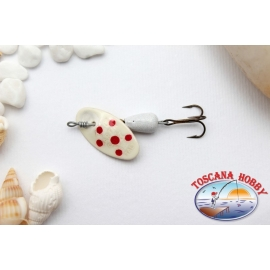 Spoon baits, Panther Martin gr. 1.FC.R413
