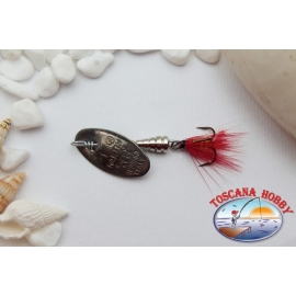 Spoon baits, Panther Martin gr. 1.FC.R422