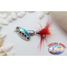 Spoon baits, Panther Martin gr. 1.FC.R425