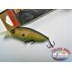 Artificial HARDCORE CRANK TYPE-1, YO-ZURI, 6.5 cm-8g. color FMDD. FC.AR89