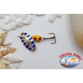 Spoon baits, Panther Martin gr. 1.FC.R439