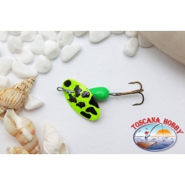 Spoon baits, Panther Martin gr. 1.FC.R446