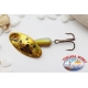 Spoon baits, Panther Martin gr. 6.R73