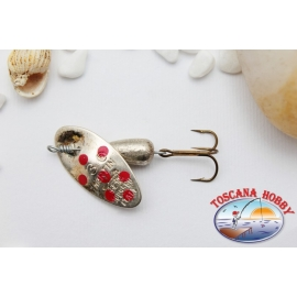 Spoon baits, Panther Martin gr. 3.FC.R453
