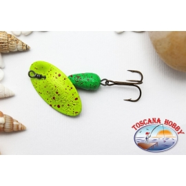 Spoon baits, Panther Martin gr. 3.FC.R476