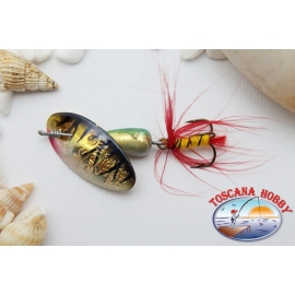 Spoon baits, Panther Martin gr. 3.FC.R481