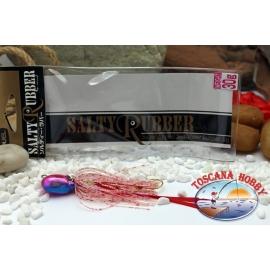 Kabura für Lite DUEL Salty Rubber 30 g. FC.BR417