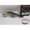Artificiale MINNOW LURES FTK SPIN GLIDER, 15cm-65gr. FC.AR103
