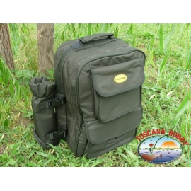 Backpack fishing, hunting and trekking THE WREN.FC.S108