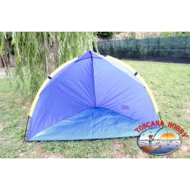 Tent for fishing and for leisure.FC.S109