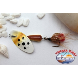 Spoon baits, Panther Martin gr. 6.FC.R335