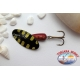 Spoon baits, Panther Martin gr. 6.R77