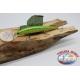 Artificiale Minnow VIPER, 15cm-21gr. floating, colore: lampuga. FC.V18