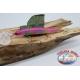 Artificiale Minnow VIPER, 15cm-21gr. floating, colore: arcobaleno. FC.V19