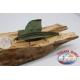 Artificiale Minnow VIPER, 15cm-21gr. floating, colore: boga. FC.V21