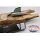 Artificiale Minnow VIPER, 15cm-21gr. floating. FC.V27