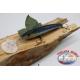 Pececillo Artificial VIPER estilo de Rapala, 15cm-27gr. color: sugherello. FC.V54