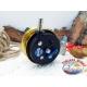 Mulinello VIVTEC PRODUCTS Orlando Reel Minor colore oro.F.MU141