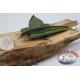 Pececillo Artificial VIPER estilo de Rapala, 15cm-27gr. color: boga. FC.V56