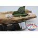 Artificiale Minnow VIPER Vision 10,5cm-10,8gr Suspending col.glitterato FC.V218