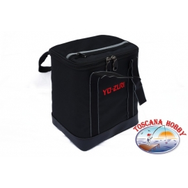 Yo-Zuri Bag for lures with handles.ST.64
